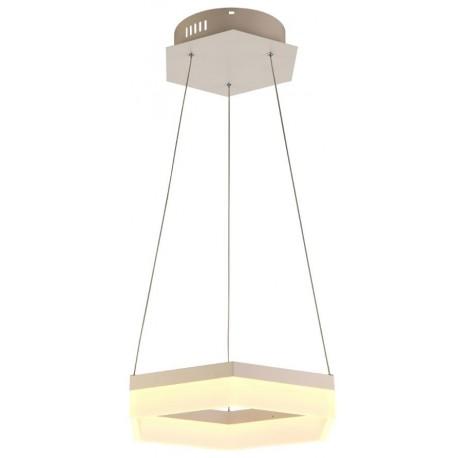 LAMPA WISZĄCA HEKSAGON L-CD-106 Zuma Line