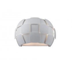 LAMPA ŚCIENNA SOLE, sole, kinkiet, kinkiety, kinkiet sole, W0317-02K-S8A1, Zuma Line, dekorplanet, lampy ścienne, oświetlenie