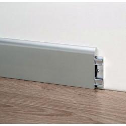 Aluminiowe listwy przypodłogowe, Profilpas LPA201, Listwa aluminiowa, listwa przypodłogowa profilpas, listwy przypodłogowe alumi