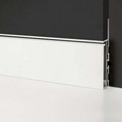 listwy przypodłogowe wpuszczane w ścianę, profilpas, lpw104 profilpas, listwy ukryte, listwy led wpuszczane w sciane