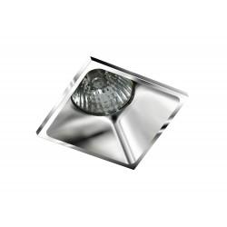 Lampa PIO GM2108 Chrome / aluminium IP20 Azzardo