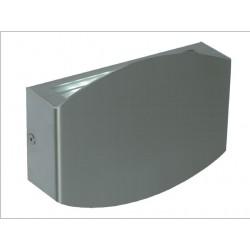 Hermetico MAX 230V 3242127 Britop