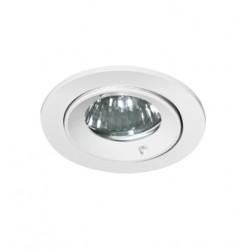 Lampa TITO top GM2108-WH white metal/aluminum Azzardo
